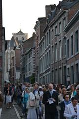 Fete-Dieu-procession-Corpus-Christi-Liege (49)