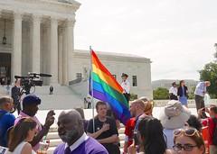 SCOTUS ACA 2015 57962