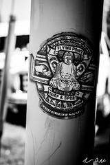 LEA_1089 (luke_amorelli) Tags: new york white black harbor nikon d750 sag