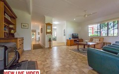 45 Kings Road, Nashua NSW