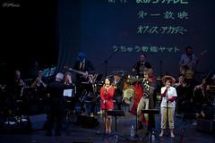 _MG_3330 (Michele Maio) Tags: anime concert italia cartoon goldrake grendizer mazinger cartoni mazinga soundtrak