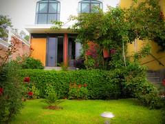 el-hermoso-jardin