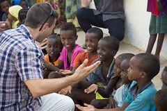 150521-F-UQ244-041 (U.S. Department of Defense Current Photos) Tags: africa charity army dj civilaffairs djibouti cjtfhoa africom combinedjointtaskforcehornofafrica camplemonnier chebelleyvillage