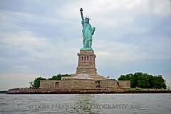 8353(4x6) - 4th of July (Liberty Island) (Dom J. Manalo Photography) Tags: nyc ny jerseycity fireworks nj statueofliberty 4thofjuly ellisisland ladyliberty libertypark lhermione frenchfrigate hermionevoyage