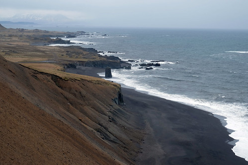 """Islande_2015-06-01_12-58-08 • <a style=""""font-size:0.8em;"""" href=""""http://www.flickr.com/photos/91577239@N02/18870789460/"""" target=""""_blank"""">View on Flickr</a>"""