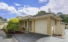 4/59 Montgomery Street, Argenton NSW