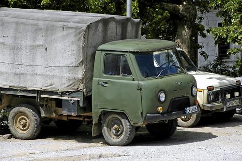 2008 Bulgarije 0534 Shiroka Lucka
