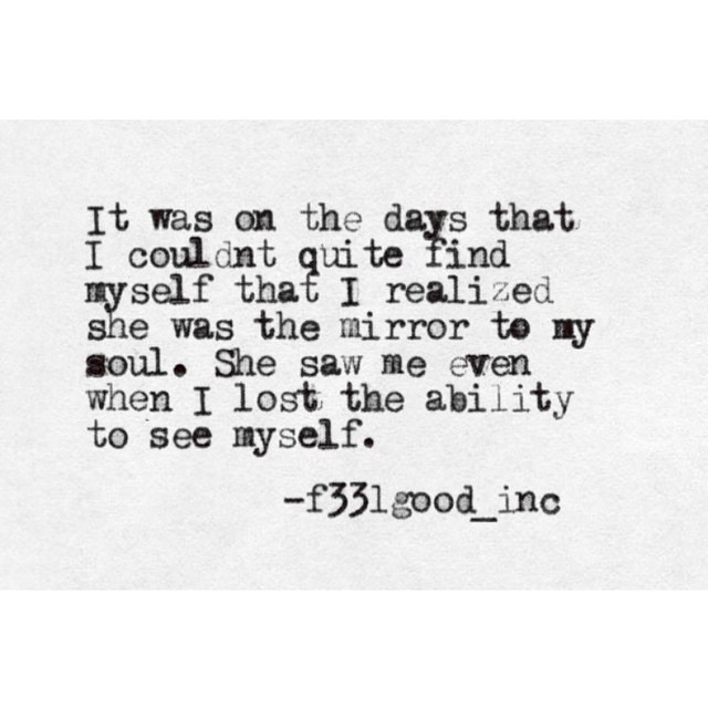 The World's Best Photos of quotes and writersofig - Flickr