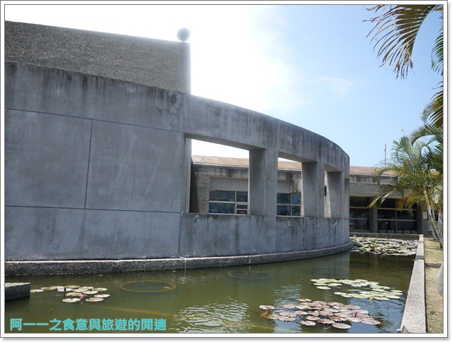 台東成功旅遊景點都歷遊客中心親子寓教於樂阿一一image010