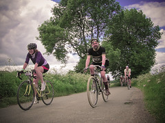 Eroica 2015-96 (Guvnors' Assembly) Tags: club bakewell britannia eroica owners guvnor pashley 2015 pashleyguvnor