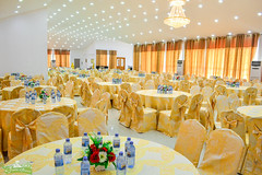 Wedding Jaffna (greengrassjaffna) Tags: lunch buffet dinner function hall green grass grand palace wedding birthday party conference concert auditorium marriage reception engagement mandapam manavarai dj dance floor celebration decoration design get together puberty ceremony
