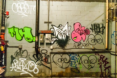 20150610-_IGP4064 (STC4blues) Tags: red jerseycity graffiiti gvm004 gvpbgraffjam