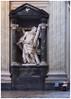 take a rest ! (kurtwolf303) Tags: italia italy italien rom roma rome kirche sangiovanniinlaterano chair stuhl person olympusem5 omd microfourthirds micro43 city stadt basilica sculpture lovelycity unlimitedphotos urbanlifeinmetropolis church statue 250v10f topf25 500v20f minimum700v 750views 800views 900views 1000views 1000v40f topf50 2000views mft kurtwolf303