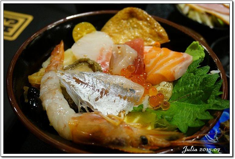 八坂丼屋  (25)