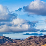 "Fuerteventura <a style=""margin-left:10px; font-size:0.8em;"" href=""http://www.flickr.com/photos/127607003@N02/19280692711/"" target=""_blank"">@flickr</a>"