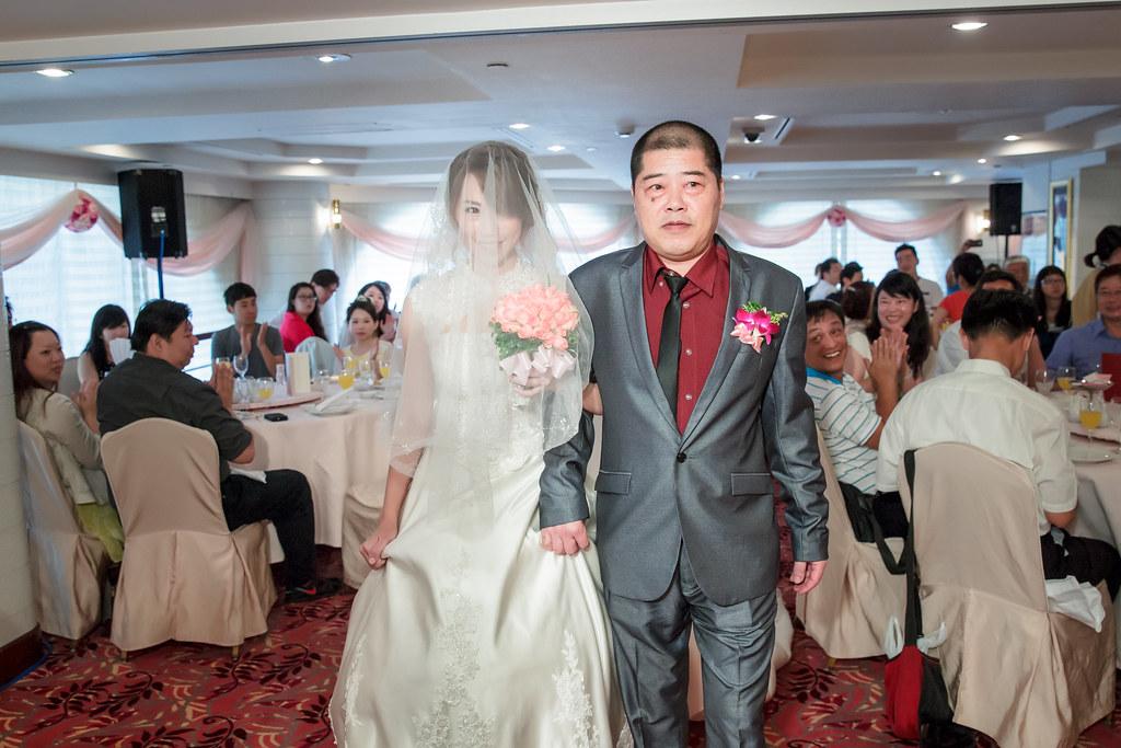 歐華酒店婚攝084
