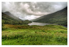 """Kinlochleven • <a style=""""font-size:0.8em;"""" href=""""http://www.flickr.com/photos/40272831@N07/19299776124/"""" target=""""_blank"""">View on Flickr</a>"""