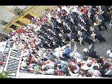"SA FERMIN 2015 14 • <a style=""font-size:0.8em;"" href=""http://www.flickr.com/photos/39020941@N05/19679026882/"" target=""_blank"">View on Flickr</a>"