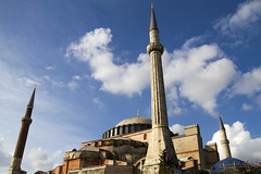IMG_8914 (storvandre) Tags: travel history turkey site mediterranean istanbul turismo viaggio turkish sultanahmet turchia santasofia storvandre