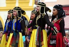 14.7.15 Ceska Pohadka in Trebon 34 (donald judge) Tags: festival youth dance republic czech south performance bohemia trebon xiii ceska esk mezinrodn pohadka pohdka dtskch mldenickch soubor