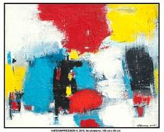 DIE ROTE WOLKE (CHRISTIAN DAMERIUS - KUNSTGALERIE HAMBURG) Tags: berlin rot kunst hamburg felder galerie moderne christian container gelb hamburger grün blau hafen bäume schwarz elbe bilder schiffe acryl schleswigholstein hafencity landschaften häuser norddeutsche künstler malerei norddeutschland rapsfelder weis werke kunstgalerie virtuelle büsche galerien acrylbild bildergalerie mieten landschaftsmalerei acrylmalerei onlinegalerie auftragskunst kunstdrucke auftragsmalerei bilderwerk auftragsbilder leasen galeriehamburg damerius bilderleasing bilderwerkhamburg modernenorddeutschemalerei modernenorddeutschelandschaftsmalerei wermaltbilder
