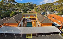7/10-12 Bias Avenue, Bateau Bay NSW
