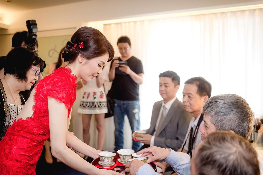 婚禮紀錄,台北婚禮攝影,AS影像,攝影師阿聖,台北婚禮攝影,台北水漾會館,婚禮類婚紗作品,北部婚攝推薦,水漾會館婚禮紀錄作品