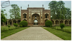 Tomb of Jahangir, Lahore, Pakistan IMG.2 (Adeel Javed's Photography) Tags: pakistan lahore javed adeel tombofjahangir