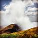 Masaya Volcano, Masaya