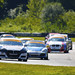 "BimmerWorld Racing BMW F30 Lime Rock Park Saturday 2015 12 • <a style=""font-size:0.8em;"" href=""http://www.flickr.com/photos/46951417@N06/19882201648/"" target=""_blank"">View on Flickr</a>"