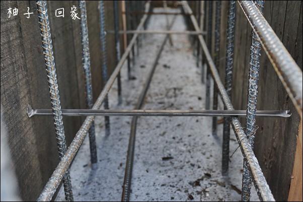 地樑板模(7)