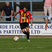 """Mark Irvine Dorchester Town 0 v 1 Truro PSF 1-8-2015-3297 • <a style=""""font-size:0.8em;"""" href=""""http://www.flickr.com/photos/134683636@N07/20020446680/"""" target=""""_blank"""">View on Flickr</a>"""