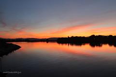 Dernire soire au Catamaran (SMartine .. thanks for 2 Millions Views ) Tags: 66 po languedocroussillon pyrnesorientales portbarcars martinesodaigui lecatamaran