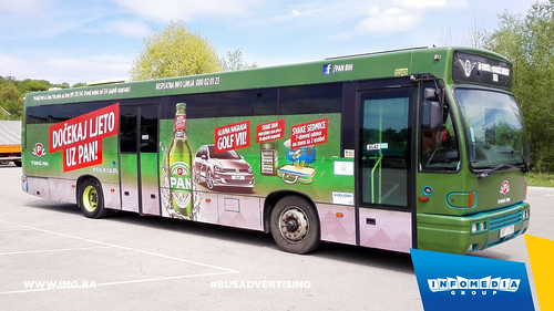Info Media Group - Pan pivo, BUS Outdoor Advertising, 05-2015 (4)