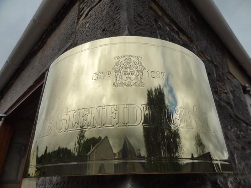 Glenfiddoch Distillery (13)