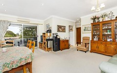 8/134 Frederick St, Ashfield NSW