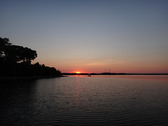 DSC02587.jpg (hye tyde) Tags: dunks paddling wet ipswich massachusetts plumislandsound sunset greatneck