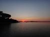 DSC02587.jpg (hye tyde) Tags: dunks paddling wet ipswich massachusetts plumislandsound sunset greatneck
