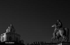 Palazzo Reale (vito.nobile) Tags: infrared infrarosso infrarossi portici torino monumenti italia italy piemonte turin
