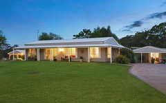 4 Bates Close, Tumbi Umbi NSW