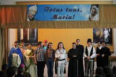 Academia Mariană (30)