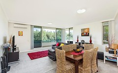 385/33 Hill Road, Wentworth Point NSW