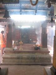 Kuntikana Mata Shri Shankaranarayana Temple Photography By Chinmaya M.Rao  (32)