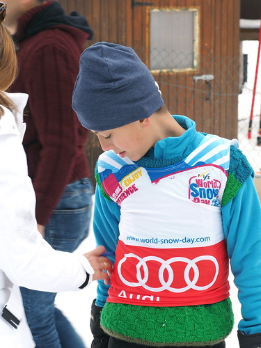 World Ski Day  (19)