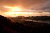_DSC0942 (vbratone) Tags: mount batur sunrise trek bali island indonesia nature light volcano