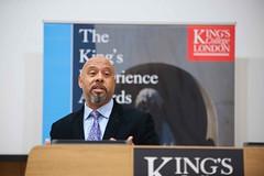 kings_experience_awards_071216_0129 (kingsexperience) Tags: awards kingscollegelondon event