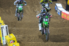 "San Diego SX 2017 • <a style=""font-size:0.8em;"" href=""http://www.flickr.com/photos/89136799@N03/31538231603/"" target=""_blank"">View on Flickr</a>"