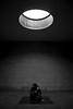 The horrors of war (Daniel Nebreda Lucea) Tags: sculpture escultura käthe kollwit art arte building edificio artist artista war guerra piedad mother madre son hijo mitte germany alemania deutschland black white blanco negro monochrome monocromo monocromatico remember recuerda horror shadow sombra light luz canon 60d travel viajar realism realismo world mundial pain hurt family familia architecture arquitectura texture textura berlin 2016 dead