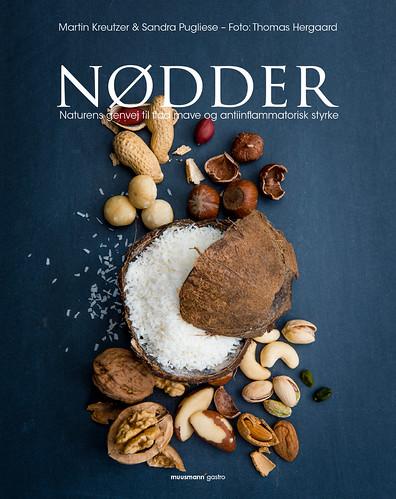 Nødder_forside_v2.pdf