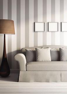 Ristrutturazione appartamento Zona V.le Zara Milano